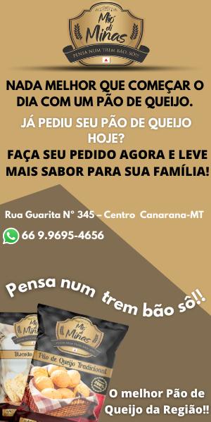 Mio de Minas