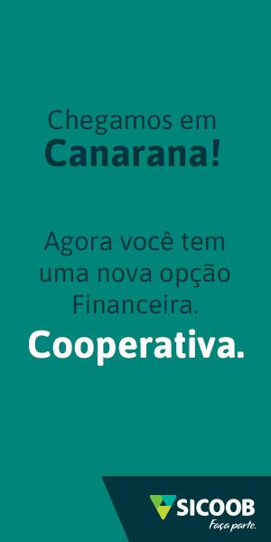 Sicoob Canarana
