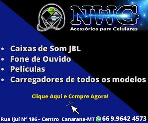 NWG Celulares