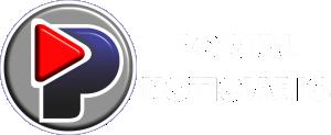 Portal Noticiário